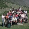 Kirgistan 08 022